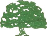 Hancock Tree Service, Inc. Logo